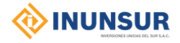 Logo-INUNSUR-01