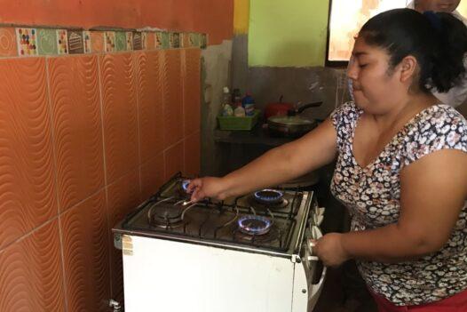 gas-natural-permite-un-ahorro-40-mensual-familias-peruanas