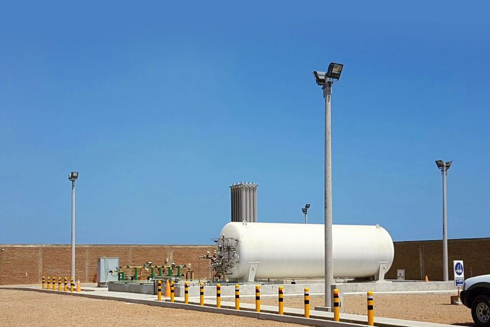 invertiran-214-millones-para-distribucion-gas-natural-norte-del-pais